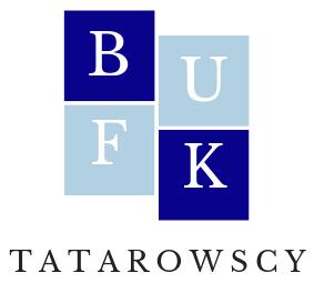 BUFK Tatarowscy